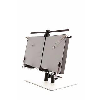 加購床上型支架280元及桌上型厚重書專用閱讀書架/讀書架/ipad架