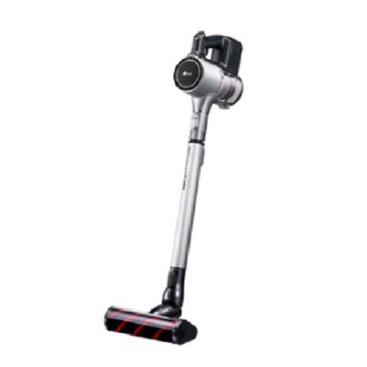 LG CordZero™ A9無線吸塵器 (晶鑽銀) A9MASTER2X 小家電 可搭各種電信方案較優惠 國菲通訊