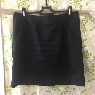 NET 窄裙