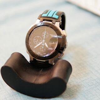 Tissot T-Race MotoGP 2013 限量機械錶