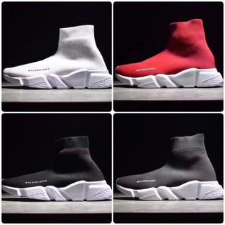 Balenciaga 襪套鞋 襪子