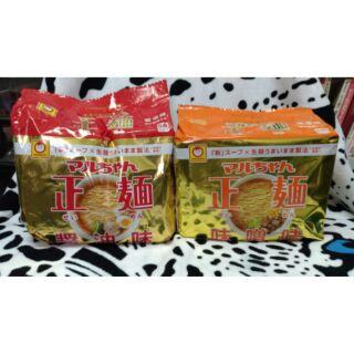 【零售】日本拉麵日本正麵