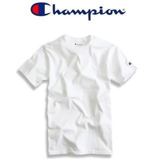 Champion 短袖素T 短T 素踢 T恤 短袖 白T 大學T  Gildan 可參考