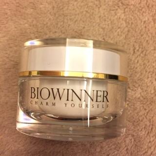 Biowinner B-07美顏荳膠