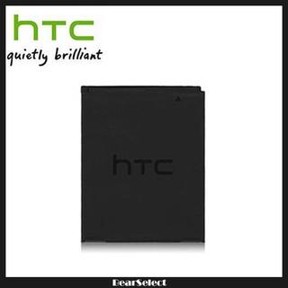 HTC/BM60100/t528d/原廠電池/原裝/1800mAh/Desire 600/One SV/Desire L