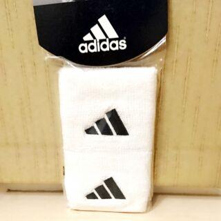 Adidas 運動護腕  正品  台灣製  全新款