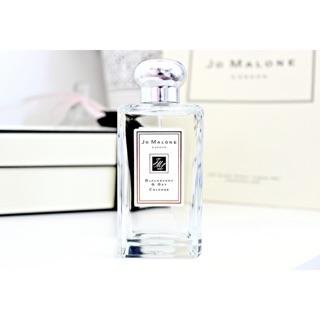 JO MALONE BLACKBERRY&BAY 100ML