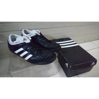 (二手)ADIDAS愛迪達球鞋