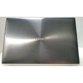 筆電ASUS I5-2467 ASUS ZenBook UX21E
