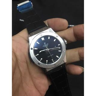 HUBLOT宇舶男士腕錶(全蝦皮獨家手錶寄出前一律提供實物實拍/視頻)