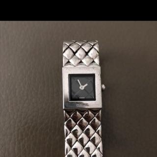 小香手錶指定人買
