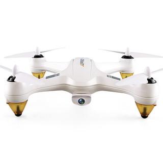 嘉義空拍JJRC X3 空拍機無刷馬達GPS 定點300 米圖傳距離1080p 高畫質空拍