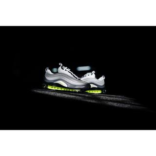 NIKE Wmns Air Max '97 女鞋 921733-003