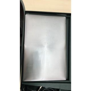 ASUS ZenBook UX21E  二手