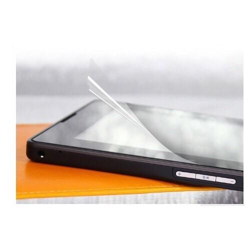 軟質專用於 華碩 Asus Zenpad 8.0  Z380C Z380KL Z380M Z380 亮面 霧面 保護貼