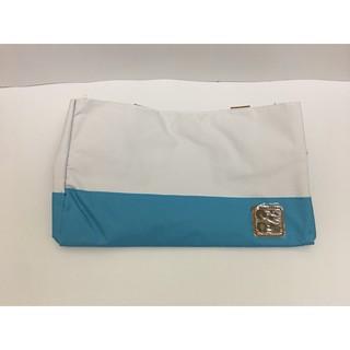 HTC野餐袋(附野餐墊)