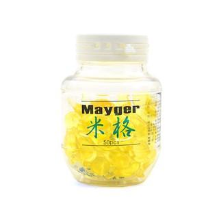 Mayger米格 護髮時空膠囊 50顆