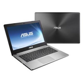 【全新公司貨】ASUS X450JB 14吋筆電(i5-4200H/940M/1T/4G/Win8.1)