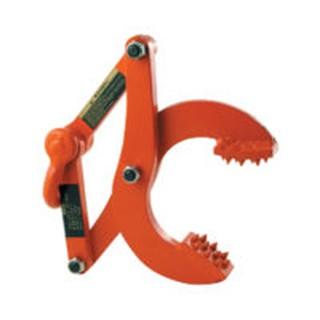 【花蓮源利】1T 2T 棧板夾 夾具 搬運工具 起重工具 堆高機 吊車 電動吊車