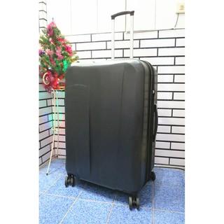 COSTCO好市多 Ricardo 28吋硬殼行李箱 行李箱 旅行箱 黑色 箱子