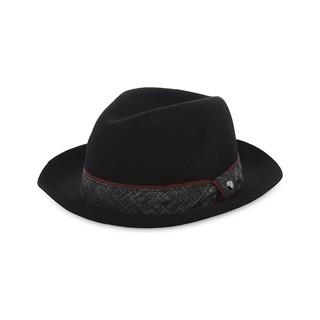 [要預購]英國代購 英國TED BAKER 男用羊毛紳士帽