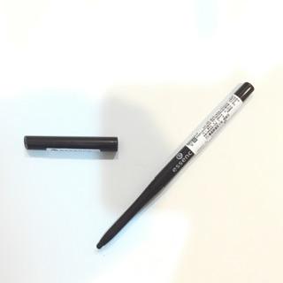 (二手) essence艾森絲 持久型眼線膠筆 眼線 眼線膠筆