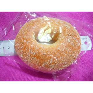 squishy 軟軟 pu仿真麵包 減壓發泄食玩具 療癒 食物 軟軟麵包 带屑麵包甜甜圈 模型食物食品道具櫥櫃裝飾面包