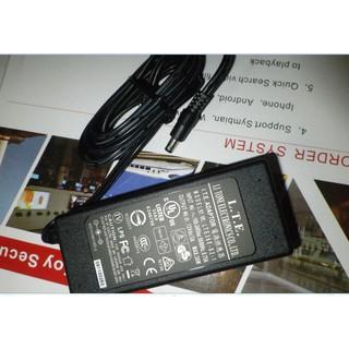 BSMI認證R32377線粗全銅芯老廠品質用料扎實標案能交12v 3A外徑5.5內徑2.1監視主機專用變壓器/攝影機可用