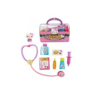 KT醫生玩具*4902923131426