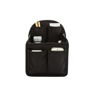 A 款B 款旅行雙肩包中包~SG250 ~旅行雙肩包女內膽包背包 書包包中包整理袋整理內膽DIGITAL