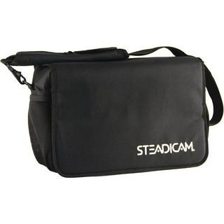 控光後衛-美國Steadicam Merlin 穩定器專用背包