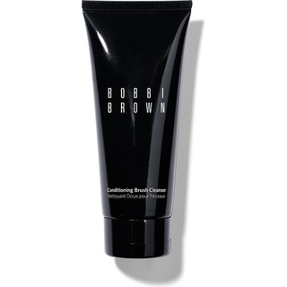 現貨-BOBBI BROWN 筆刷清潔液 刷具清潔Conditioning brush cleanser
