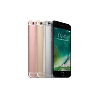 iPhone6s plus 64g 整新機