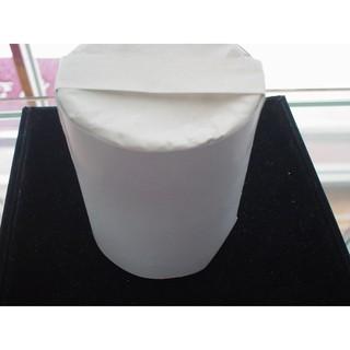 台灣製小坩鍋