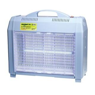 日象ZOM-2315 15W捕蚊燈