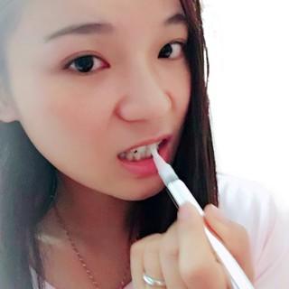 【超值 特惠】【超值 特惠】【網紅力薦】牙齒美白筆潔白牙齒神器牙黃提亮筆四環素牙齒氟斑牙