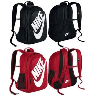 ~EST ~Nike Hayward Futura 2 0 BA5217 010 694