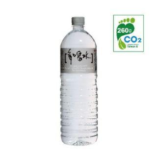 多喝水 1500ml