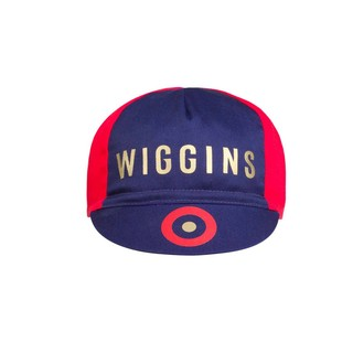 Rapha WIGGINS Supporter Cap One Size