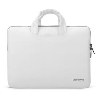 Bafewld 小新Air13 Pro 12手提內膽保護套13.3寸710筆記本電腦包