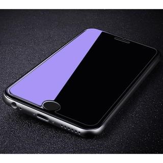 9H奈米防爆鋼化玻璃膜-J5prime G570 Samsung 三星