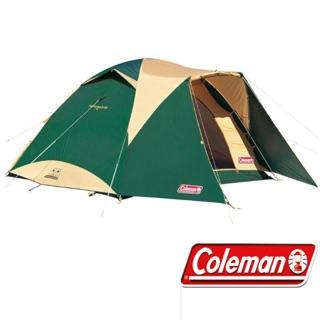 Coleman 公司貨 /300帳:CM-17860+隧道式網屋II CM-2869