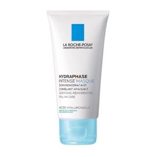 理膚寶水 全日長效玻尿酸修護保濕面膜 50 ml