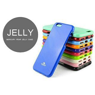 韓國 MERCURY HTC  DESIRE 626 矽膠軟殼 8色 特價$99