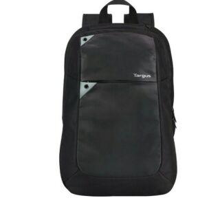 Targus Intellect 15.6吋 筆電包 電腦包 後背包 TBB565AP-71