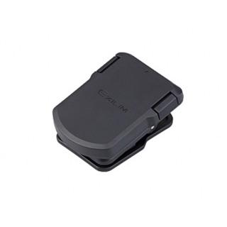 Casio FR100  EAM-2 多角度夾器