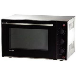 [168烘焙購][現貨]第二代DR.GOODS烤箱好先生烤箱送日本貝印矽膠模