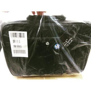 HP原廠15吋筆電包 防震提袋 防潑水 保護內襯 Targus代工