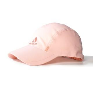 adidas 經典logo遮陽運動帽-S99779