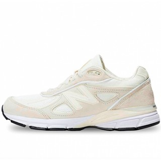 J SNEAKERS / NEW BALANCE x Stussy 990v4 'Made in USA' 10/14